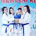 9 MEDALJA IZ BEOGRADA - Karate kluba Sensei Turija-Lukavac