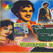 Watch Vijayapuri Veeran (1960) Old Superhit Tamil Movie Online Starring C.L.Anandhan and M.Hemalatha