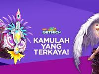 Rilis Carnaval Dice & Shining Prized Double Lottery di Tahun Baru!