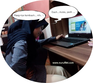 http://www.nurulfitri.com/2016/06/in-harmony-clinic-tuhan-bantu-saya.html