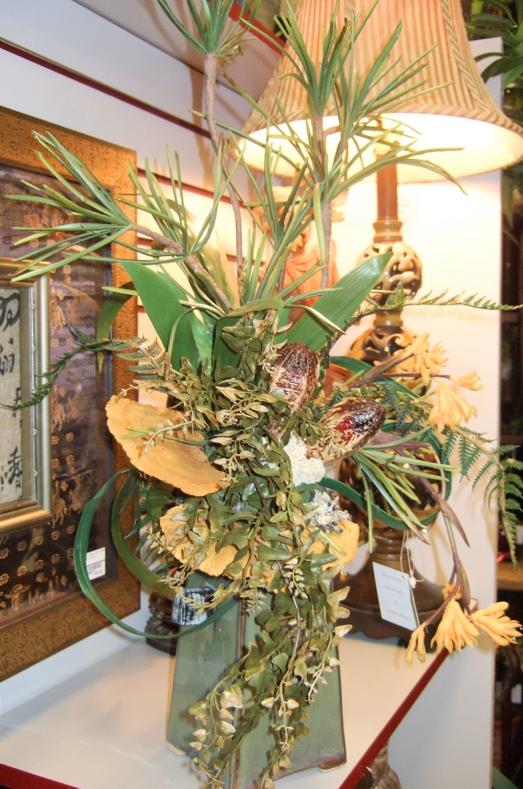 Ana Silk Flowers Images Artistic Silk Flower