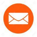Surat Keterangan Duda Online/Digital