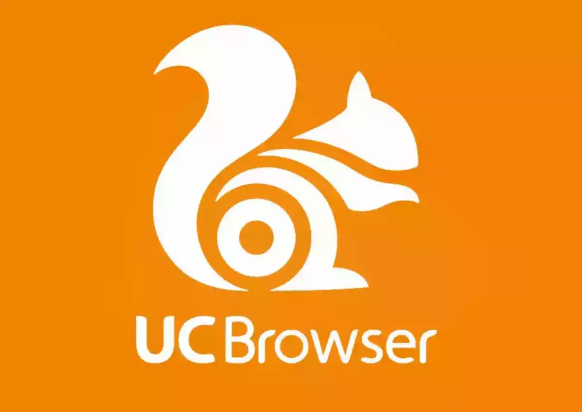 Browser Anti Internet Positif 2