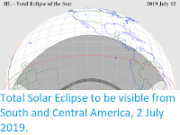https://sciencythoughts.blogspot.com/2019/06/total-solar-eclipse-to-be-visible-from.html