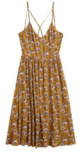 http://www.zaful.com/sunflower-criss-cross-midi-dress-p_294524.html?lkid=%2011406922