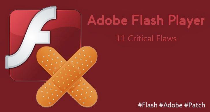 adobe-flash-player-exploit