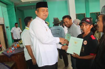 http://www.topfm951.net/2019/04/600-warga-kluwut-terima-sertifikat.html#more