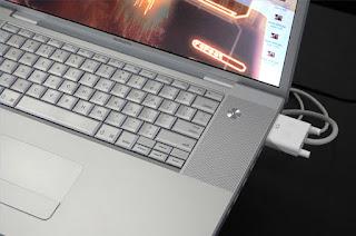 Cara Mengatasi Speaker Laptop Sember