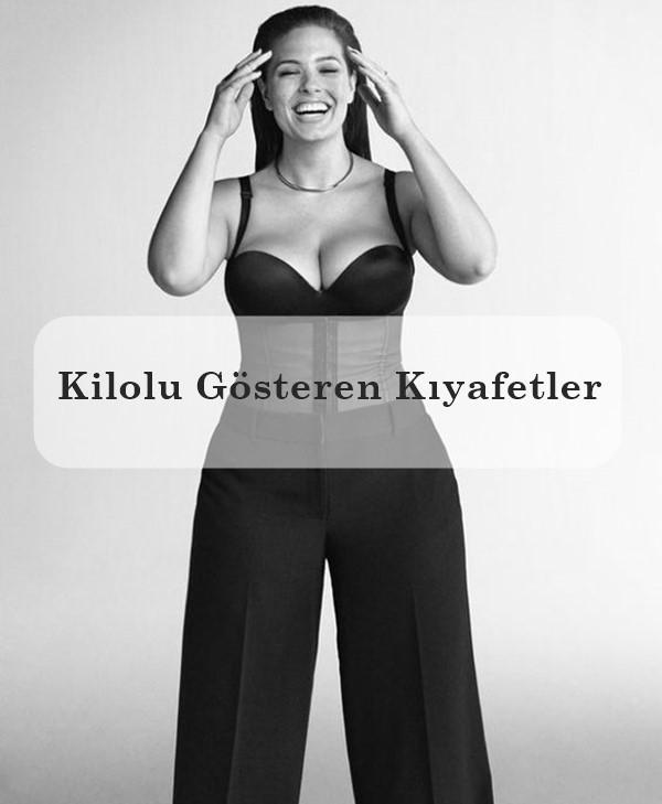 kilolu-kadın