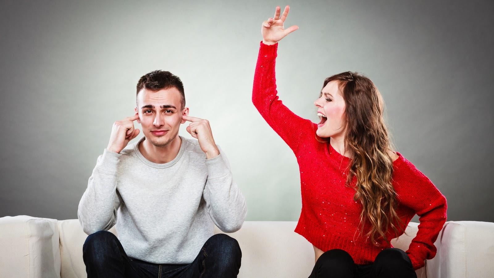 Keresztény randevú oldalak suffolkban