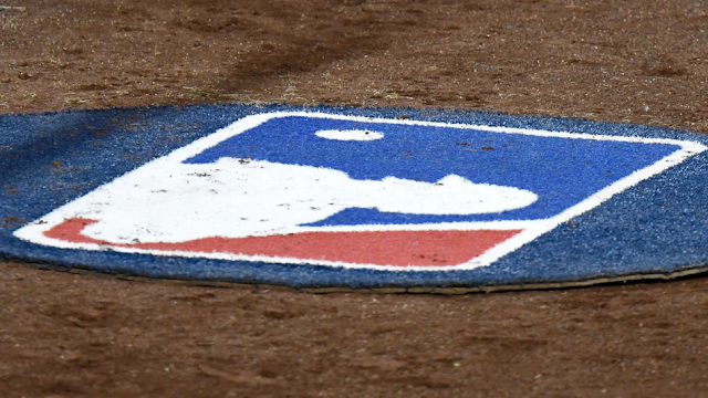 MLBPA 'Open' To Moving All-Star Game From Georgia Following BLM Pressure Over Voting Reform Bill