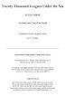 [PDF]  Twenty Thousand Leagues Under the Sea By Jules Vern