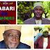 Azali, Mamadou ou Mouigni ? L'impossible pronostic