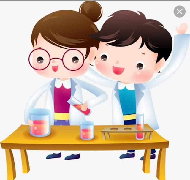"""دليل المعلمة لتنمية المفاهيم العلمية لدى طفل الروضة """"1"""""""