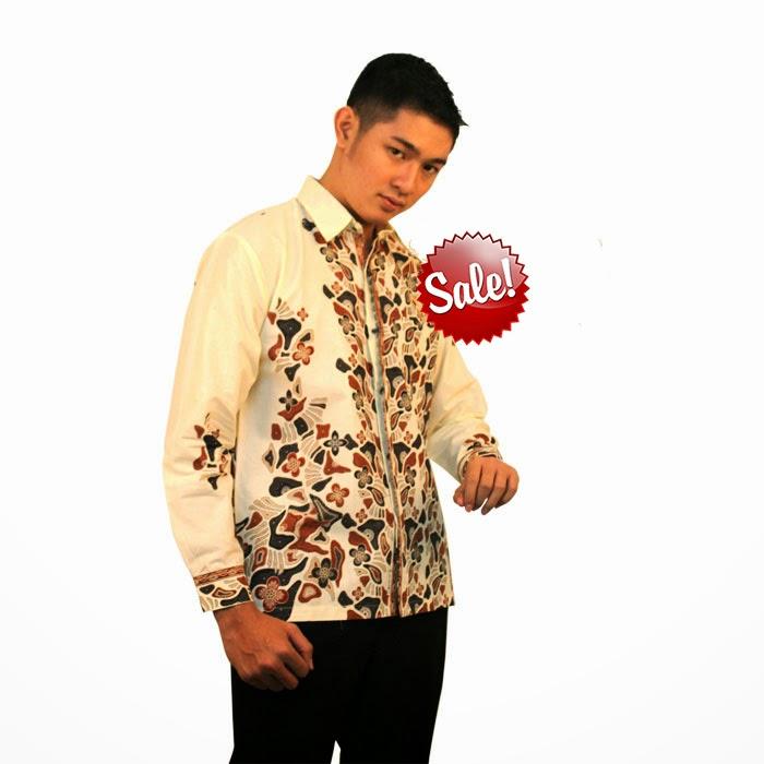 Grosir Baju Batik Di Jogja: Fany Shop