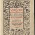 Nota histórica sobre Philipp Melanchthon