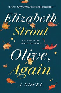https://www.goodreads.com/book/show/43984883-olive-again?ac=1&from_search=true&qid=cZ4UuuNIPb&rank=1