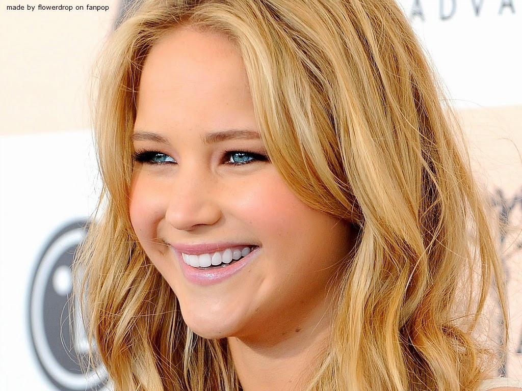 Celebrity Hd Wallpapers Jennifer Lawrence Hot Hd Images-7189