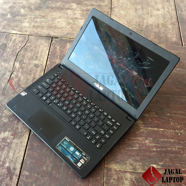 Jual Laptop Asus