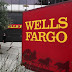 Controller  Continue Blasts Wells Fargo for engaging in unfair and deceptive Auto Insurance Program