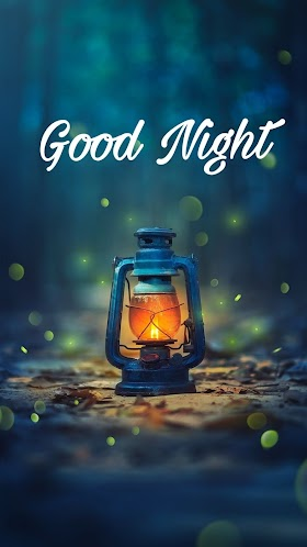 Good night HD images download HD good night images
