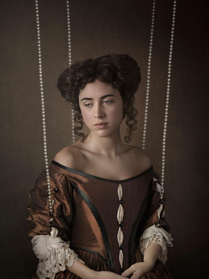 Lina Gennari Lina Gennari new pics