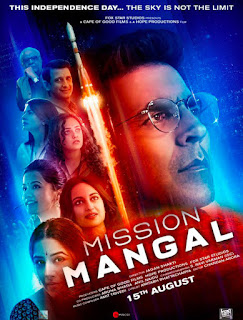Mission mangal full movie download filmywap filmyzilla pagalworld mp4moviez sdmoviespoint