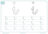 fichas-letras-grafomotricidad-trazos