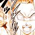 "#Manga - Dragon Ball Super Capítulo 37 | ""El despertar de la saiyajin Kale"" (Español)"