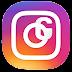 [160][تحديث] تطبيق OGInstgram+ لتشغيل نسختين انستقرام مع ميزة تحميل الصور والفيديو للآندرويد والآيفون ~