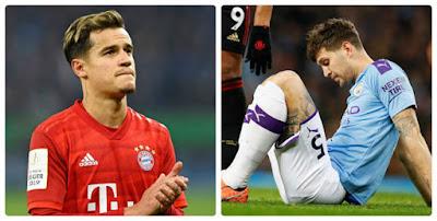 """Thái tử Ả Rập đón cú sốc bất ngờ, Newcastle đang """"đi đêm"""" với Coutinho 2"""