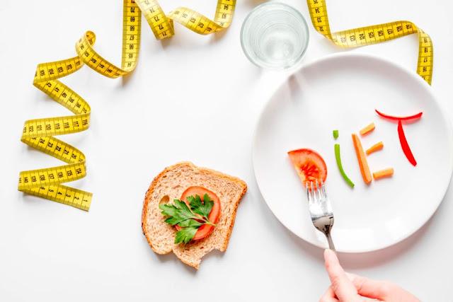 prinsip diet, Prinsip Diet Sehat dan Awet Muda, cara diet, tips diet sehat, diet tanpa menyiksa