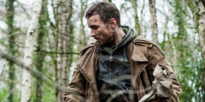 The Survivalist review
