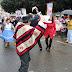 Con una misa a la chilena partieron celebraciones de fiestas patrias en Osorno