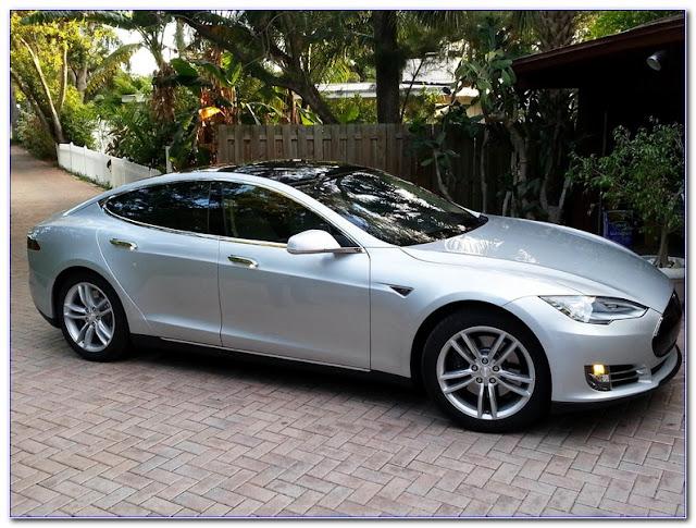 High End WINDOW TINTS & Car Audio Reviews