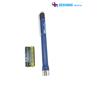 Pen Light LED General Care