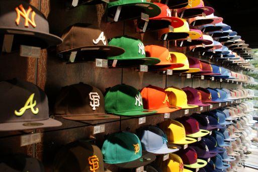 cappello air jordan new era