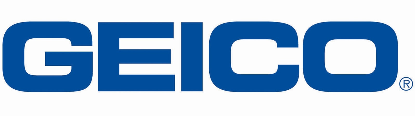 geico insurance Just go to geico insurance naic number to find out where you can get the number of geico insurance\'s main office home office corporate offices.
