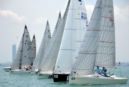 http://asianyachting.com/news/TOTGR17/Top_Of_The_Gulf_2017_AY_Race_Report_2.htm