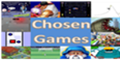 Chosen Games