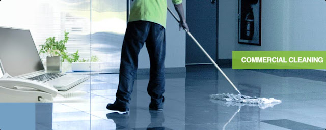 commercial-cleaning-companies-in-Sydney