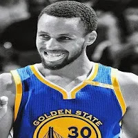 Stephen Curry Wallpaper Apk Download for Android