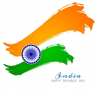 republic day wishes 2020  republic day 2020  happy republic day wishes 2020  happy republic day 2020  republic day wishes messages  republic day wishes in hindi