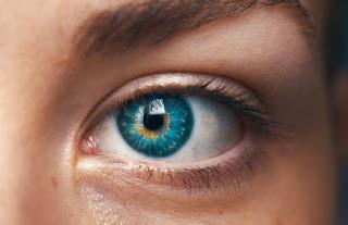 فراسة العين كل ما تريد معرفته عن فراسة العيون