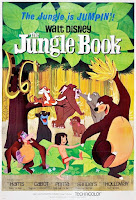 The Jungle Book 1967 720p Hindi BRRip Dual Audio Full Movie Download