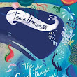 Tania Unsworth (Author), Helen Crawford-White (Illustrator) - The Girl Who Thought Her Mother Was a Mermaid - Book Review
