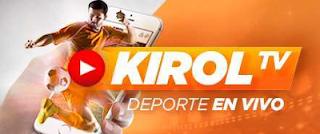 Superkuota Kirolbet Barcelona vs Sevilla Liga 4 noviembre