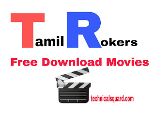 TamilRockers | Watch Any Kind of Movies Online Completely Free!