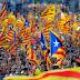 El punto de no retorno del separatismo, por @Catalega