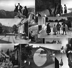 Φωτογραφίες και βίντεο αφιέρωμα από την Ελλάδα του 1900 έως 1930 από τον φιλέλληνα Φρεντ Μπουασονά
